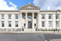 3 bed Flat for sale in Old Town Hall Apartments...