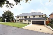 6 bed Detached house for sale in Neville Avenue...