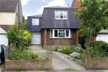 4 bedroom semi detached home in Dora Road, London, SW19