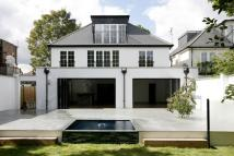 6 bed Detached property in Traps Lane, New Malden...