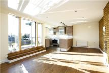 2 bedroom new Flat in 83 Ridgway, Wimbledon...