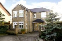 4 bed Detached house for sale in High Cedar Drive, London...
