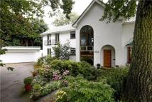 5 bed Detached property for sale in The Drive...