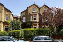 5 bedroom Terraced property in Berkeley Place, London...