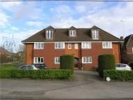 Flat for sale in New Odiham Road, Alton...
