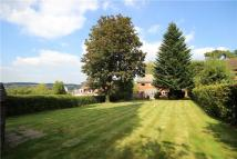 4 bedroom Detached home for sale in Windmill Hill, Alton...