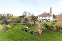 6 bedroom Detached property in Lower Froyle, Alton...