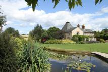 5 bed Detached house for sale in Binsted Road, Binsted...