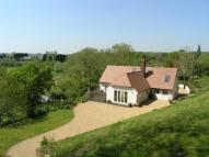4 bed Detached property in Sandy Lane, Kingsley...