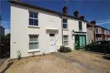 Flat for sale in Ackender Road, Alton...