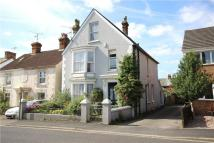 5 bed Detached home for sale in Ackender Road, Alton...