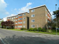 2 bedroom Flat to rent in Bridge Street...