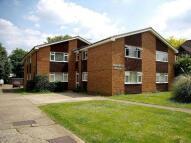 Studio apartment in Church Road, Bookham