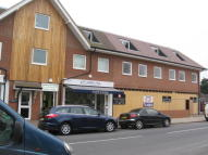 1 bed Flat to rent in MANOR GREEN ROAD, Epsom...