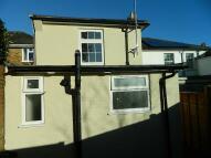 2 bedroom semi detached home to rent in Hampstead Road, Dorking