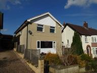 3 bed Detached property in Marsh House Road
