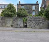 Cherry Bank Road Detached house to rent