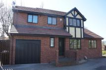 4 bedroom Detached property for sale in Prospect Road...