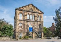 5 bedroom Detached house for sale in The Chapel, High Street...
