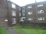 2 bedroom Apartment in Lingfoot Avenue