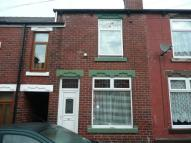 Terraced property to rent in Helmton Road, Woodseats
