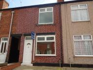 3 bedroom End of Terrace property to rent in Queens Road, Beighton