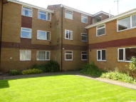 Apartment to rent in Backmoor Road
