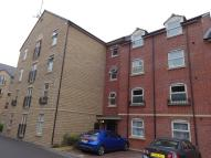 2 bed new Apartment to rent in Woodseats Mews