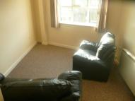 1 bed Apartment in Chesterfield Road, 759B