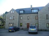 3 bed Apartment in 17 High Wray...