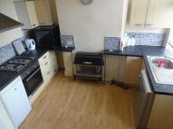 3 bedroom Apartment in Infirmary Road, Sheffield