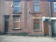 2 bedroom Terraced house in Woodseats Road, Woodseats