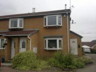 Apartment in Moorthorpe Green