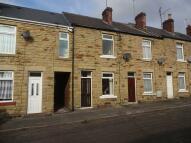 2 bed Terraced property in Carlin Street, Sheffield