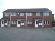 1 bed Flat for sale in Lea Road, Gainsborough