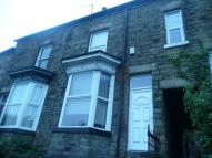 End of Terrace property to rent in Ecclesall Road, Ecclesall