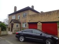 5 bed Detached house in Armthorpe Lane...