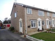 2 bed Apartment to rent in Harvey Clough Road...