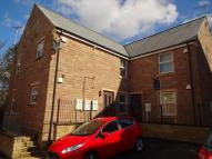2 bed Apartment in Moss House Court ...