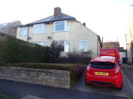 3 bed semi detached house to rent in Barncliffe Crescent...
