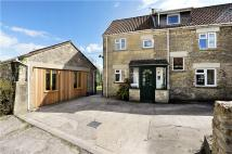 4 bedroom Terraced property in Pipehouse, Freshford...