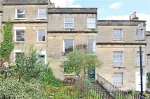3 bed Terraced home in Prior Park Cottages...