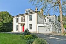 Old Bristol Road Detached property for sale