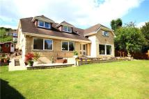 4 bedroom Detached property in Bailbrook Lane, Bath, BA1