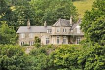 7 bed Detached house for sale in Kelston Road, Bath, BA1
