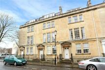 Flat for sale in Rivers Street, Bath, BA1