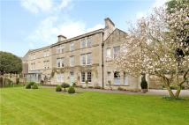 1 bed Flat for sale in Brompton House...