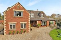 5 bed Detached house for sale in Leigh Road, Holt...
