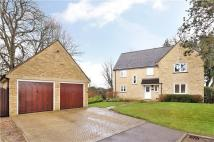 5 bed Detached home for sale in Academy Drive, Corsham...