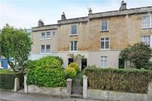 4 bed Terraced property for sale in Lambridge Place, Bath...